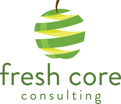 Fresh Core Consulting